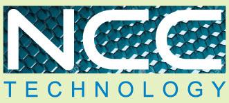 NCC TECHNOLOGY